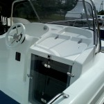WESTBOAT TEXAS 545 (17)