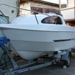 WESTBOAT T490 80 2014 (4)1