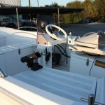 westboat t420 c2